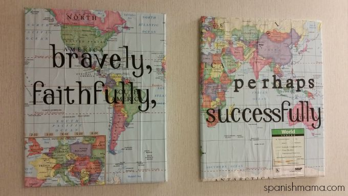 bravely-faithfully-perhaps-successfully