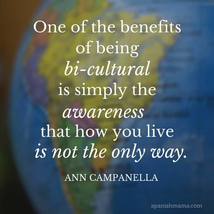 bicultural blog