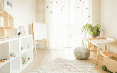 Learn Spanish with Kids: How to Start at Home