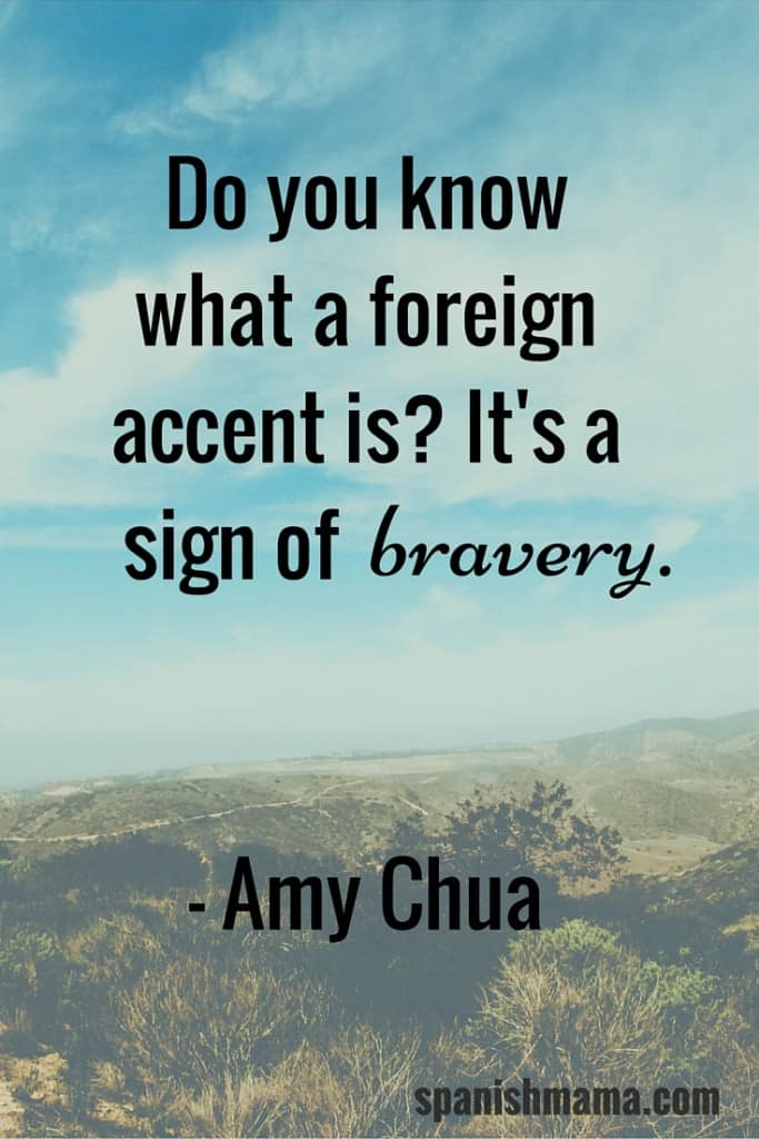 do-you-know-what-a-foreign-language-is-its-a-sign-of-bravery (7)