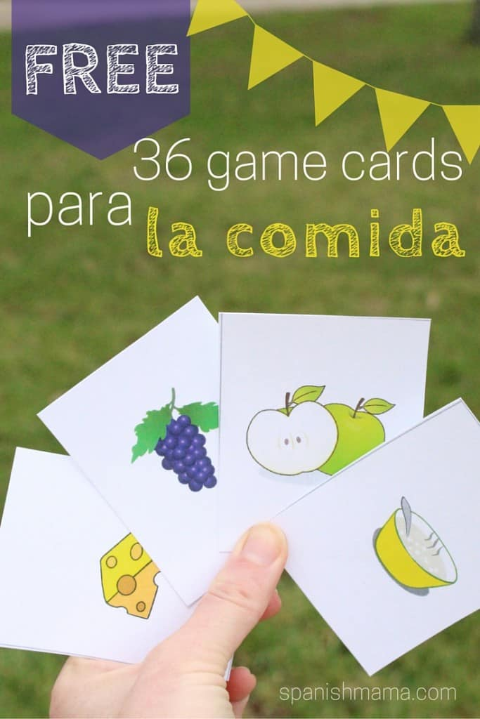 food_game_cards