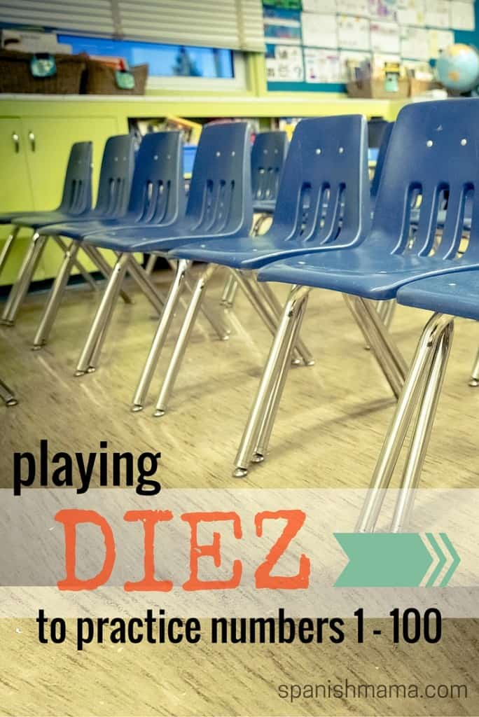playing_diez_to_practice_spanish_numbers