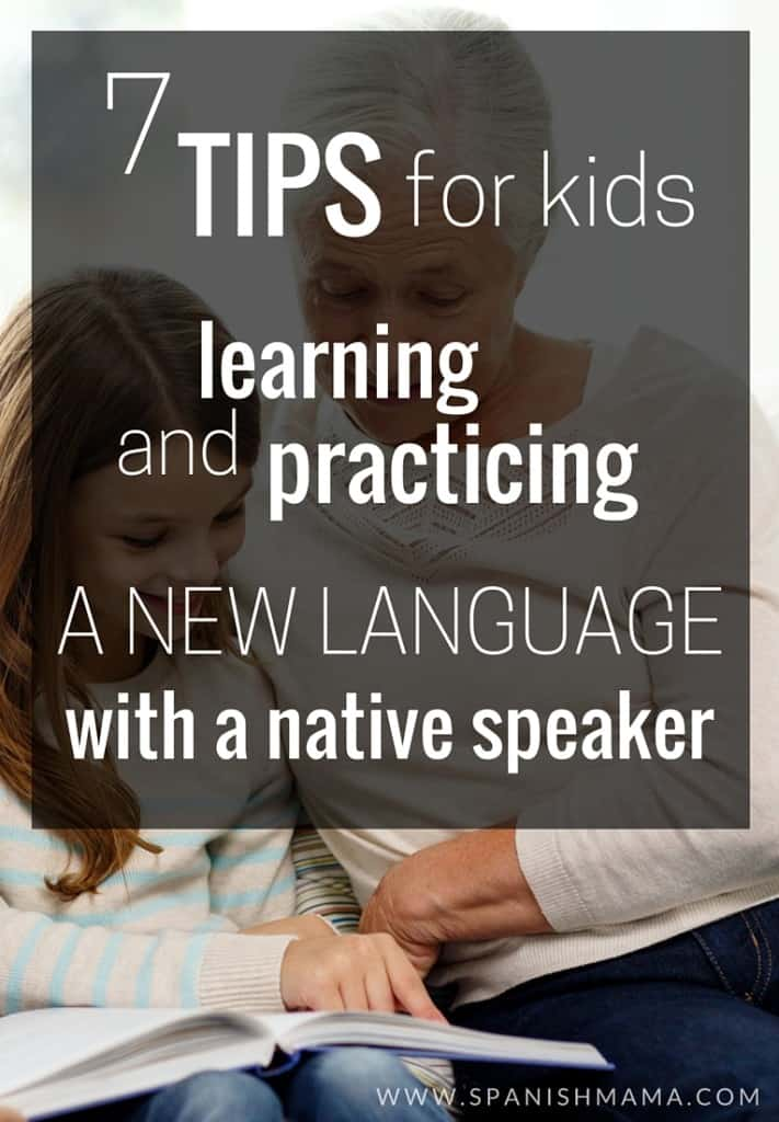 7 Tips for Learning a New Language with a Native Speaker