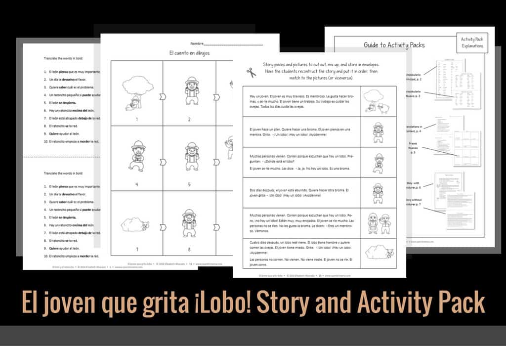 el-leon-y-el-ratoncito-story-and-activity-pack