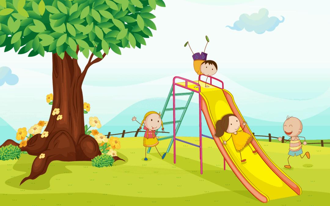 Lesson 5: Me gusta Activities for Preschool Spanish