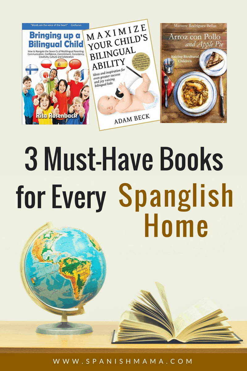 books_for_bilingual_families