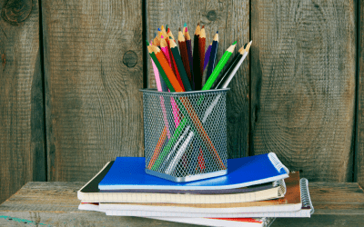 Back to School Spanish Activities: The Ultimate Round-Up of Plans and Ideas