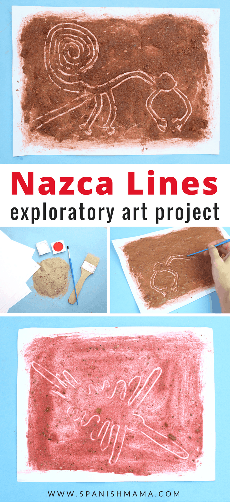 Nazca_Lines_craft