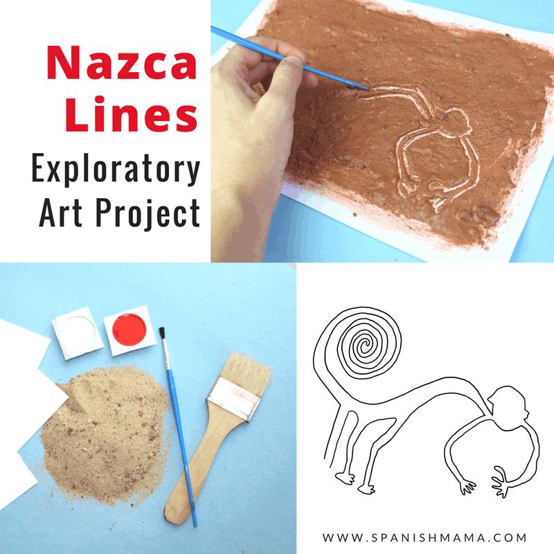 nazca-lines-craft
