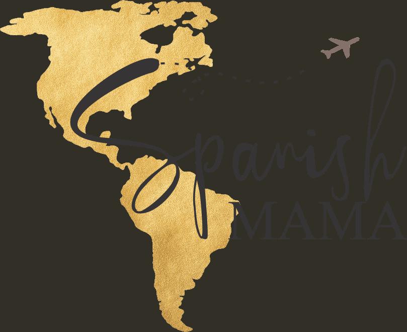 resources for teaching language spanglish living