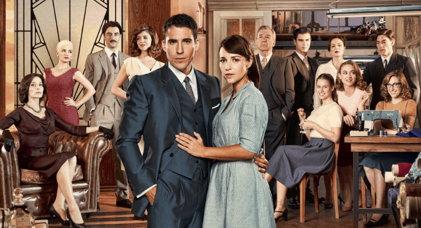 The Top Spanish Shows on Netflix  Your 2019 Guide 3ff5925b15c