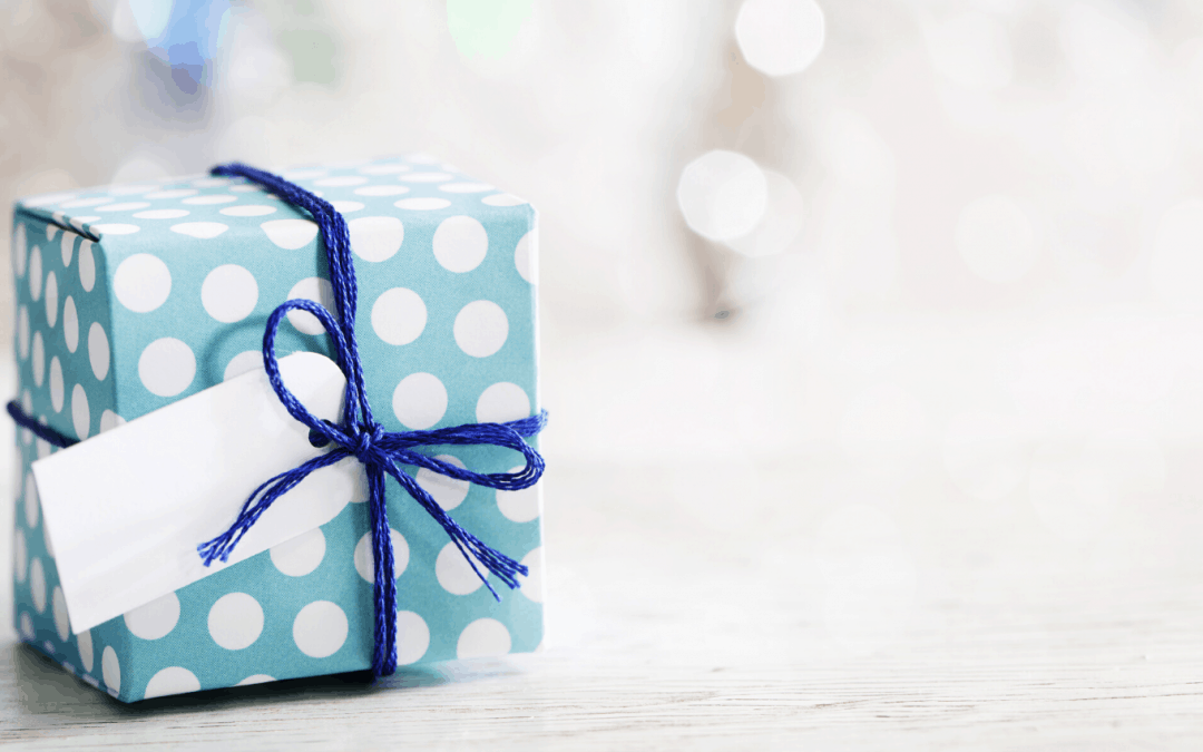 2020 Spanglish Family Gift Guide: Meaningful, Multicultural Gifts