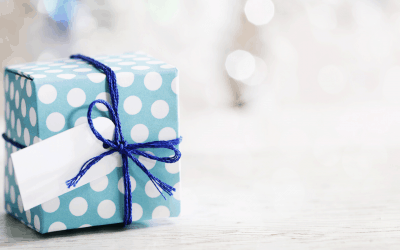 2019 Spanglish Family Gift Guide: Meaningful, Multicultural Gifts
