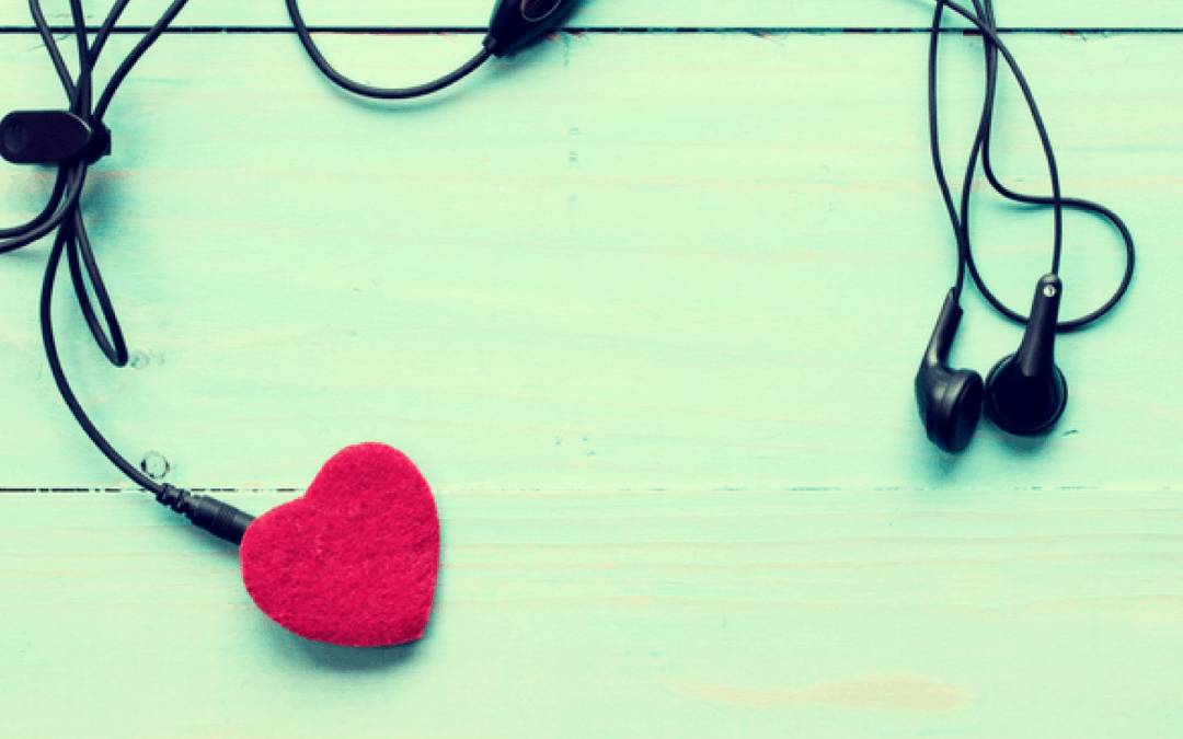 Spanish Valentine's Day Songs: A Cheesy, Catchy, and Clean List