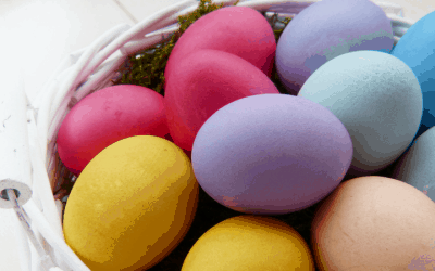 Spanish Easter Traditions: Ideas & Resources for the Classroom