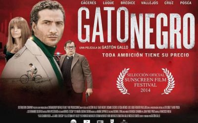 The Best Argentinian Movies on Netflix