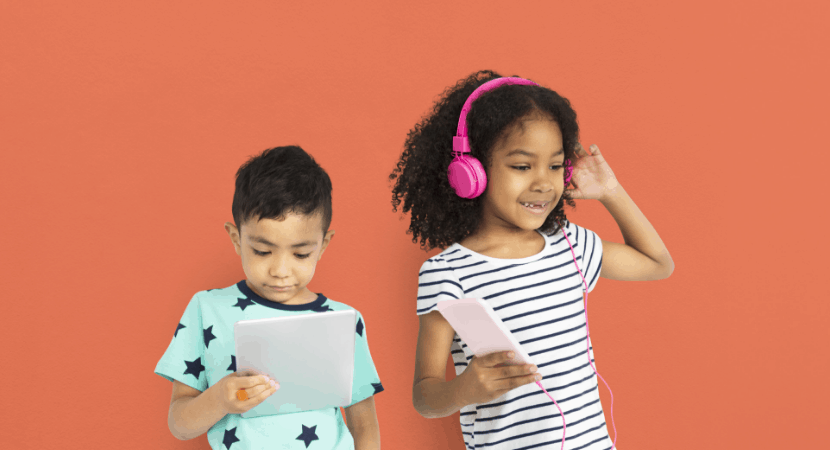 Spanish Songs for Kids: The Best Spanish Children's CDs and Playlists
