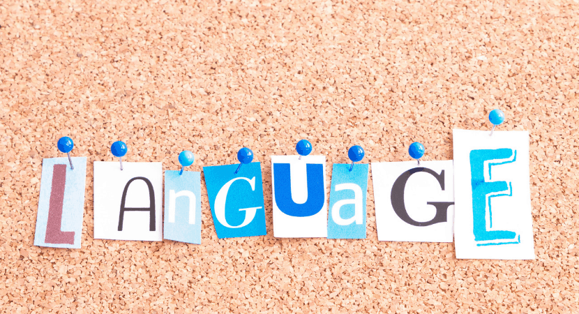 10 Awesome Benefits of Multilingualism