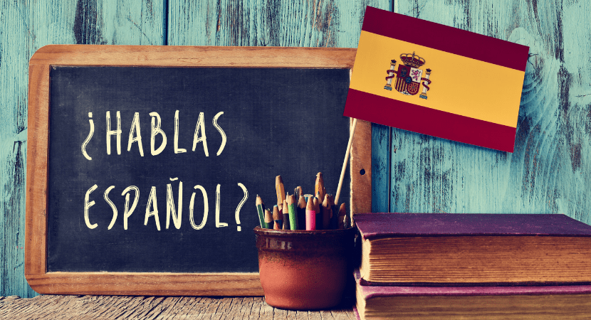 The Parent Guide to Summer Spanish Learning (with Cheatsheets)
