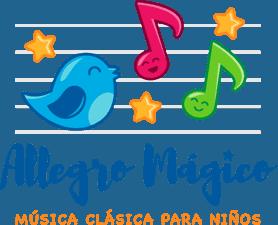 allegro mágico podcast