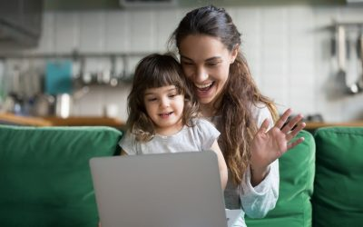 How to Find the Best Online Spanish Classes for kids To Adults (And What to Avoid!)