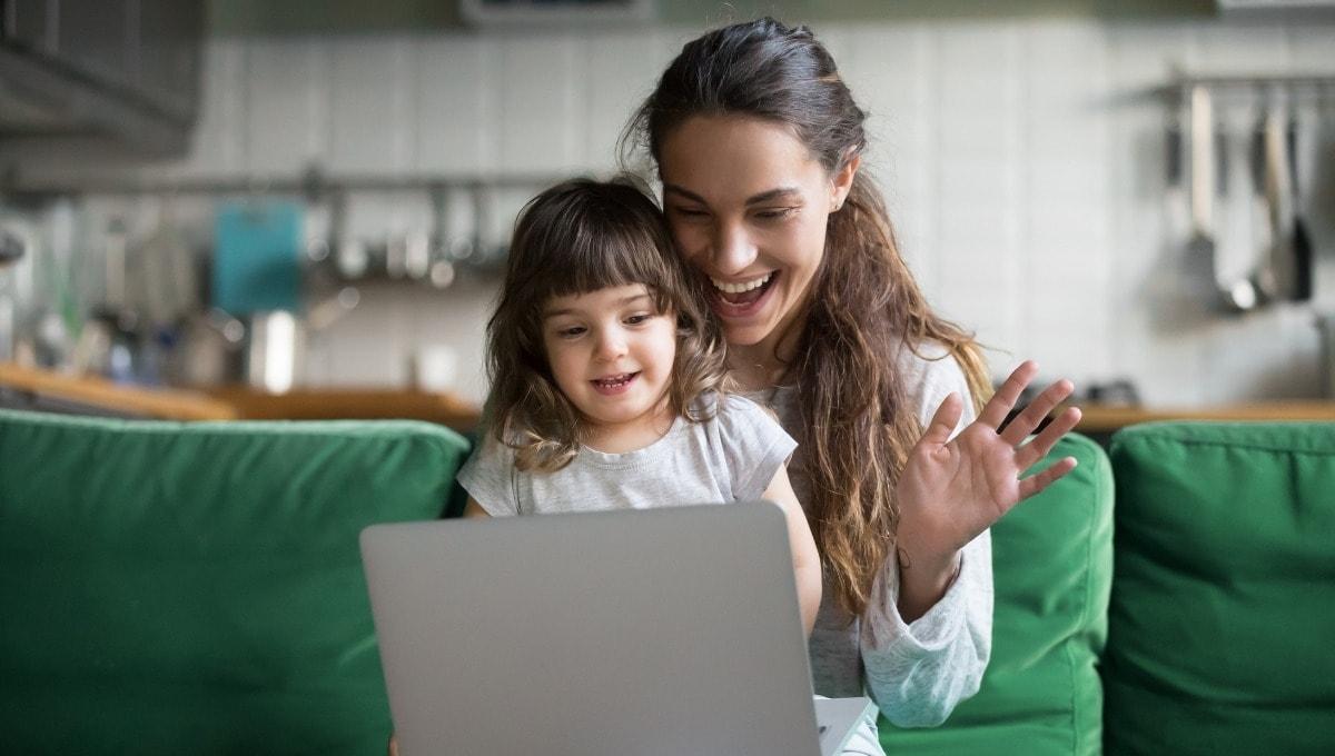 online Spanish classes for kids