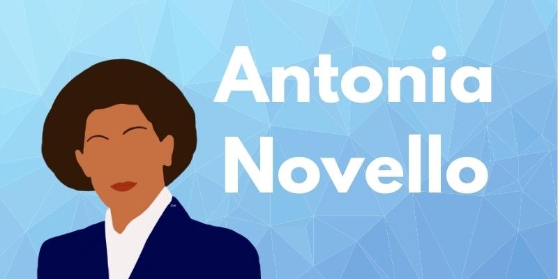 Antonia Novello Quotes And Biography